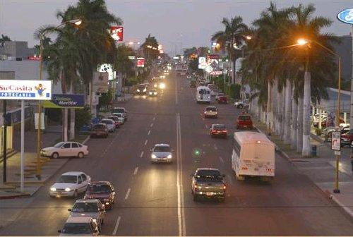 avenidas-obregon