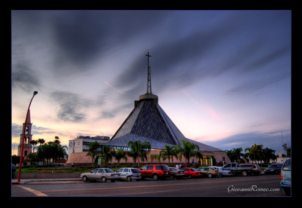 catedral_ciudad_obregon_sonora_mexico
