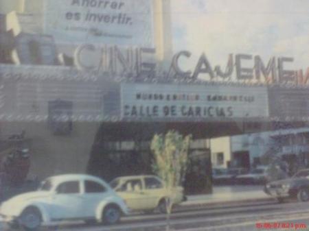 cine_cajeme_obregon_cajeme_historia_sonora_mexico
