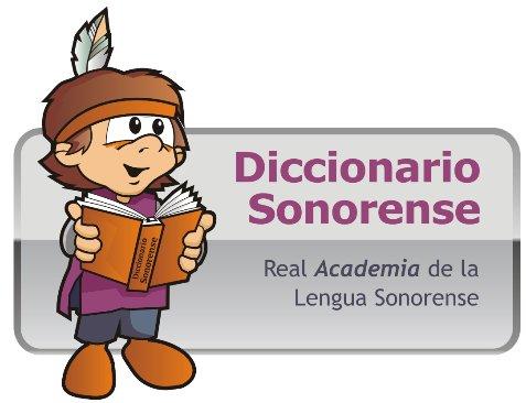 Diccionario sonorense
