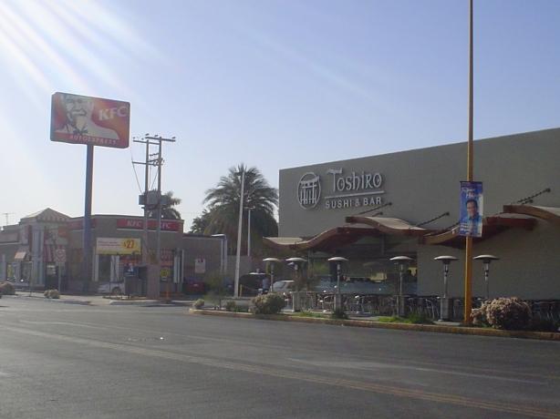 franquicias-restaurantes