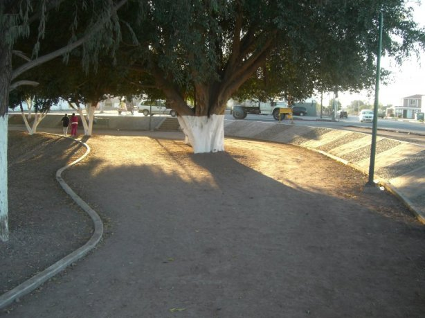 laguna-nainari-lagoon-ciudad-obregon-sonora-mexico-cajeme