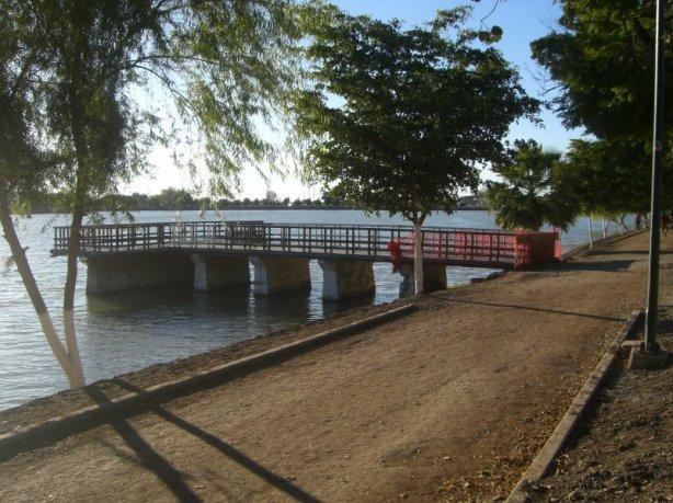 laguna037ac7mlarlaguna-nainari-lagoon-ciudad-obregon-sonora-mexico-cajeme