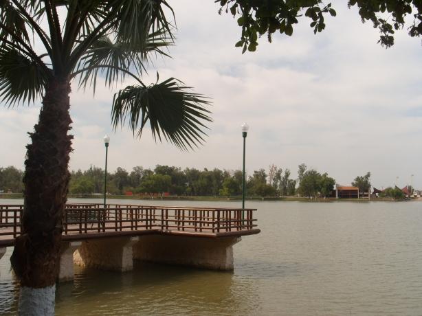 nainari_lagoon_muelle_obregon_sonora_mexico_01