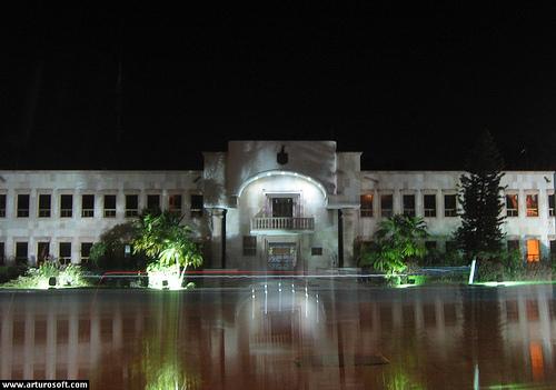 palacio_municipal_ciudad_obregon_sonora_mexico