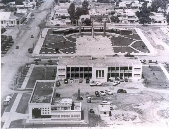Palacio_Municipal