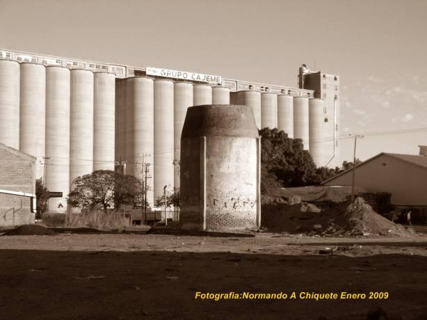 silos_grupo_cajeme_ciudad_obregon_sonora_mexico_01