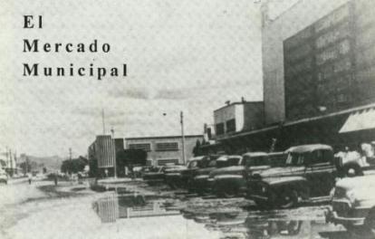 Mexicali una ciudad muy sexual - 4 1