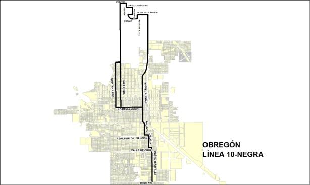 linea_10_obregon