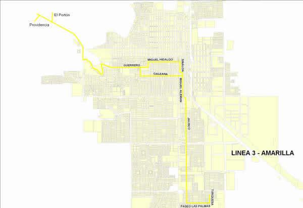 linea_3_amarilla