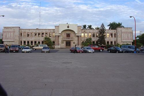 obregonpalaciozk1