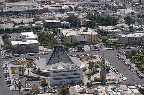 p_vista_aerea_catedral