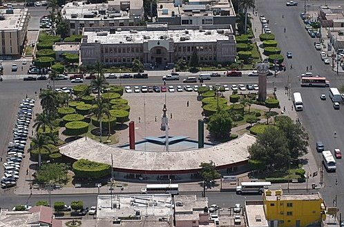 p_vista_area_centro_ciudad