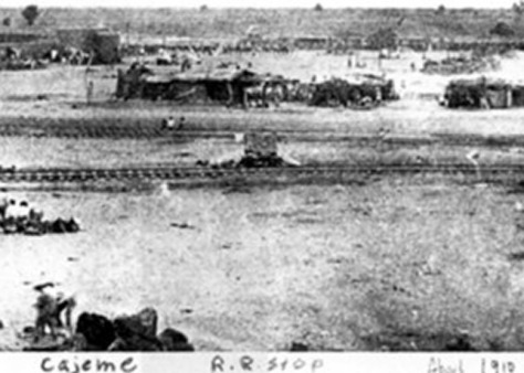 cajeme_obregon_sonora_mexico_1910