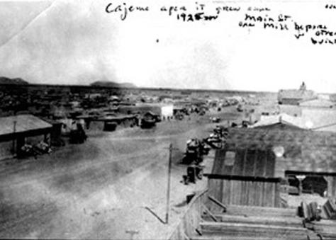 cajeme_obregon_sonora_mexico_1925