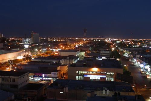 ciudad_noche