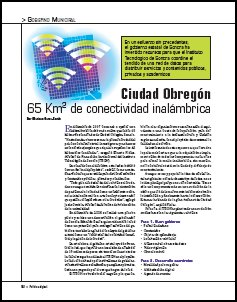 conectividad-inhalambrica-wireless-internet-obregon-sonora-mexico