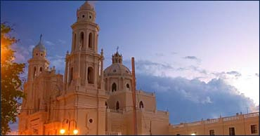 sonoran vacations sonora mexico tourism turismo