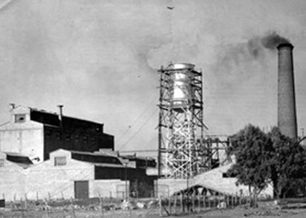 molinera_rio_yaqui_cajeme_sonora_mexico_1909