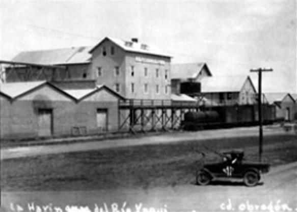 molino_arrocero_ciudad_obregon_sonora_mexico_1924