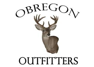 obregon-outfitters-hunting-fish-obregon-sonora-mexico