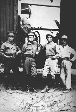 obregon-sonora-cajeme-mexico-historia-history
