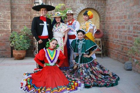 arte_cultura_ciudad_obregon_sonora_mexico_cajeme