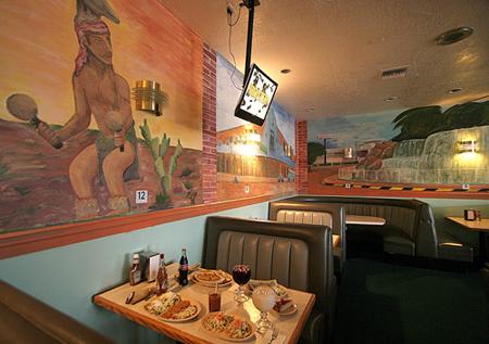 cajeme-food-comida-mesa-arizona-gastronomia