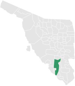 municipio-cajeme-sonora-mexico-ciudad-obregon