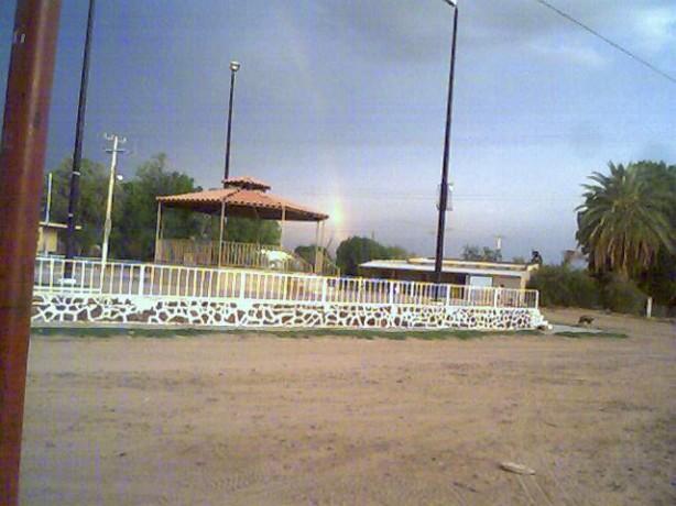 la_misa_sonora_mexico_pueblos_costumbres