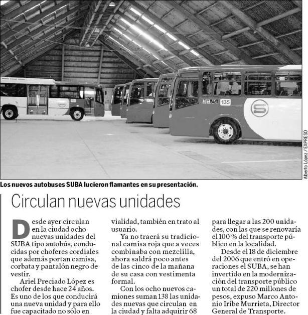 nuevos_autobuses_suba_obregon_sonora_mexico