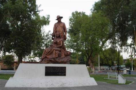 pioneros_valle-yaqui_ciudad_obregon_sonora_mexico