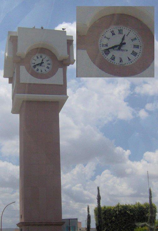 reloj_monumental_obregon_sonora_mexico_cajeme