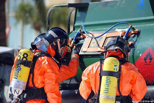 uniformes_alta_tecnologia_bomberos