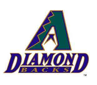 arizona-diamondbacks-baseball-mlb
