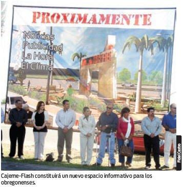 cajeme_flash_ciudad_obregon_sonora_mexico