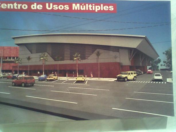 centro_convenciones_multifuncional_deportivo_cajeme_obregon_sonora_mexico_01