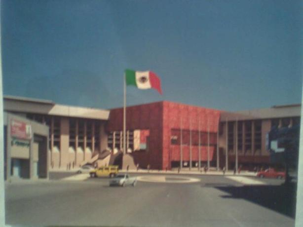 centro_convenciones_multifuncional_deportivo_cajeme_obregon_sonora_mexico_02