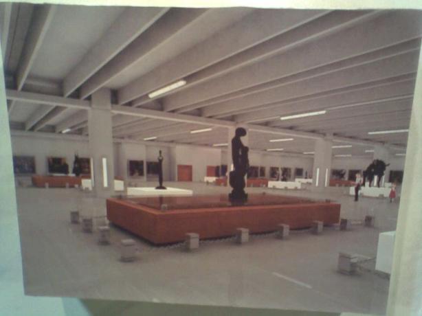 centro_convenciones_multifuncional_deportivo_cajeme_obregon_sonora_mexico_04