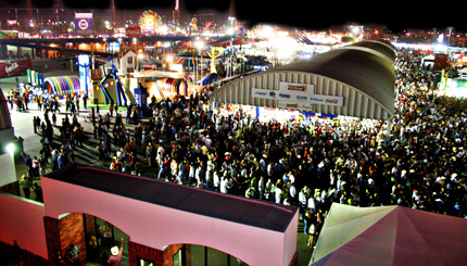 expo_obregon_panoramica_sonora_mexico_01