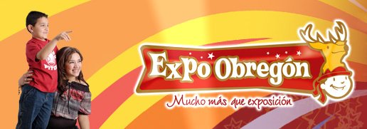 expo_obregon_panoramica_sonora_mexico_02