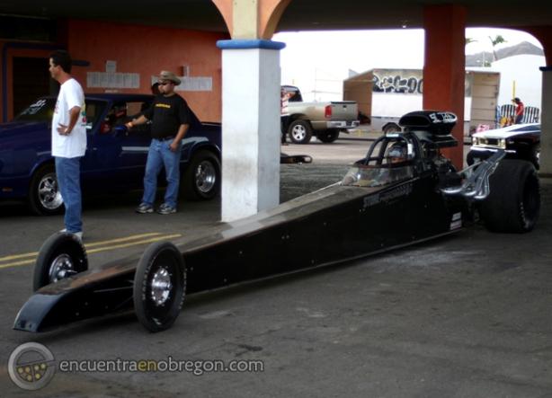 faster_cars_obregon_sonora_mexico_1