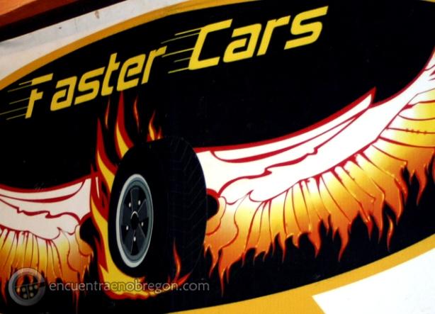 faster_cars_obregon_sonora_mexico_2