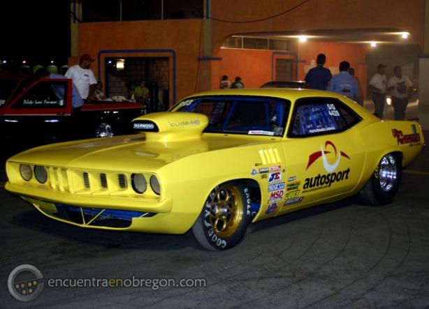 faster_cars_obregon_sonora_mexico_3