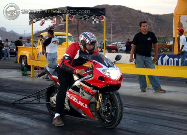 faster_cars_obregon_sonora_mexico_4