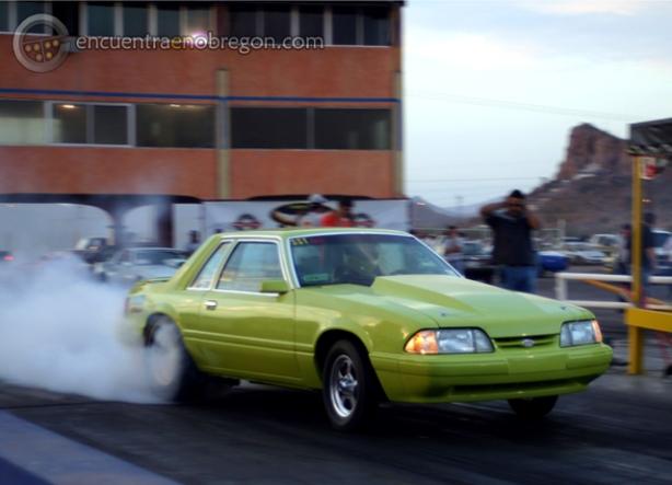 faster_cars_obregon_sonora_mexico_5