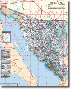 mapa_sonora_mexico