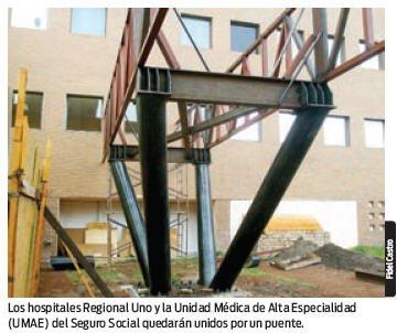 puente_elevado_hospital_imss_obregon_sonora_mexico