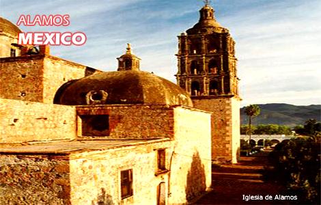 alamos_sonora_mexico_pueblo_magico