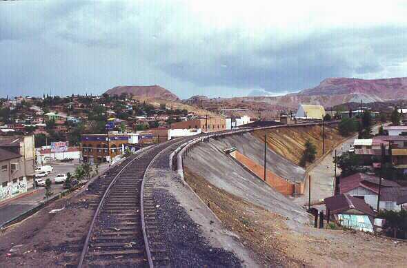 cananea_sonora_mexico_08